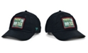 Authentic NHL Headwear Minnesota Wild Hometown Relaxed Adjustable Cap