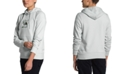 The North Face Women's Himalayan Hoodie