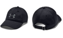Under Armour Men's Armour Twist Adjustable Cap