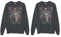 Junk Food Frida Kahlo Graphic Sweatshirt