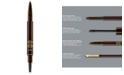 Tom Ford Brow Perfecting Pencil