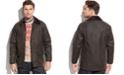Barbour Men's Bedale Waxed Jacket