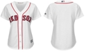 Majestic Women's Boston Red Sox Cool Base Jersey