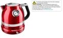 KitchenAid Pro Line® Electric Kettle KEK1522