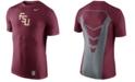 Nike Men's Florida State Seminoles Hypercool T-Shirt