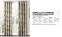 "Lichtenberg CLOSEOUT! No. 918 Alma 50'' x 63"" Curtain Panel"