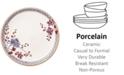Villeroy & Boch Artesano Provencal Lavender Collection Porcelain Floral Dinner Plate