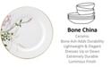 kate spade new york Birch Way Bone China Butter Plate