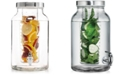 The Cellar CLOSEOUT! Infuser Drink Dispenser, Created for Macy's