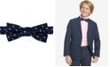 Tommy Hilfiger Dot Bow Tie, Big Boys