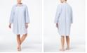 Lauren Ralph Lauren Plus Size Boyfriend Sleepshirt