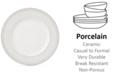 Villeroy & Boch La Classica Contura Collection Salad Plate