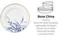kate spade new york Birch Way Indigo Collection Bread & Butter Plate