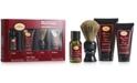 Art of Shaving The Men's Sandalwood Mid-Size Kit