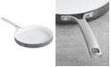 "Calphalon Classic Ceramic 12"" Round Grill"