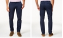 Brooks Brothers Men's Slim-Fit Chinos