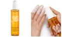 Lancome Miel-en-Mousse Foaming Cleansing Makeup Remover, 6.7-oz.