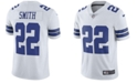 Nike Men's Emmitt Smith Dallas Cowboys Vapor Untouchable Limited Retired Jersey