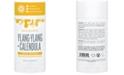 Schmidt's Deodorant Ylang-Ylang + Calendula Deodorant Stick