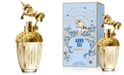 Anna Sui Fantasia Fragrance Collection, Created for Macy's