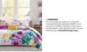 Intelligent Design Olivia 5-Pc. Bedding Sets