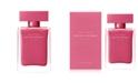 Narciso Rodriguez For Her Fleur Musc Eau de Parfum Spray, 1.6 oz.