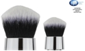 Michael Todd Beauty Michael Todd Sonicblend Beauty Precision Tip Replacement Universal Brush Head No. 6