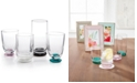 kate spade new york CLOSEOUT! Charles Lane Glassware Collection