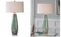 Uttermost Rovasenda Table Lamp