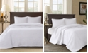 Madison Park Corrine 3-Pc. Quilted King Bedspread Set