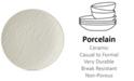Villeroy & Boch Manufacture Rock Bread & Butter Plate