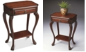 Butler Channing Console Table