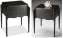 Butler Wilshire Accent Table