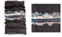 Eastern Mountain Sports EMS® Men's #Nofilter Graphic Multiclava