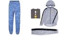 Nike Little Boys Elite Stripe Pants