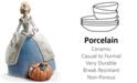 Lladro Cinderella Figurine