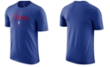 Nike Men's Philadelphia 76ers Practice Essential T-Shirt