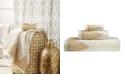 John Robshaw Nadir Bath Towel Collection