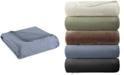 Shavel Ultra Velvet® Full/Queen Ultra Soft Blanket