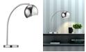 Zuo Solaris Table Lamp