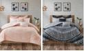 Urban Habitat Larisa Cotton Bedding Collection