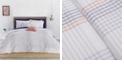 Lacoste Home Lacoste Grimaud Full Queen Comforter Set