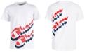 Champion Toddler Boys Logo-Print T-Shirt
