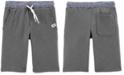Carter's Little & Big Boys Cotton Shorts