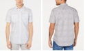 INC International Concepts I.N.C. Men's Clarence Shirt, Created for Macy's