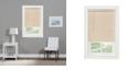 """Achim Cordless GII Morningstar 1"""" Light Filtering Mini Blind,  32x72"""