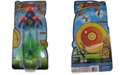 Zing Toys Z-Curve Bow - Refill Pack