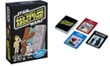 Hasbro Star Wars - I've Got a Bad Feeling About This! Card Game