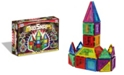 Popular Playthings MagSnaps 100 Pieces Set