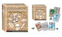 Playroom Entertainment Killer Bunnies and the Quest for the Magic Carrot- Wacky Khaki Booster Deck (10)